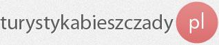 <? bloginfo('title')?>
