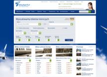 Wirtualny asystent podróżnika